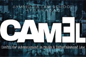 Centre for Advancement in Media and Entertainment Law