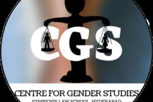 REPORT ON NATIONAL WEBINAR – INEQUALITY BETWEEN MEN AND WOMEN IN CURRENT SCENARIO: ELIMINATING GENDER DISCRIMINATION DURING PANDEMIC
